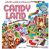 Candy Land Chocolate Game Box 1017592