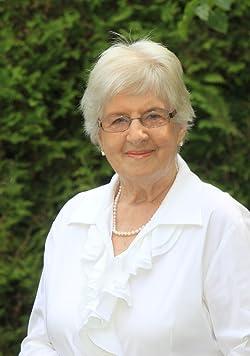 Joan Hall Hovey