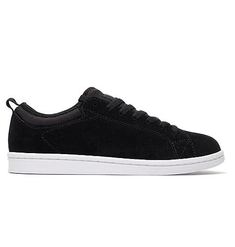 5fdbfc398c14 DC Magnolia SE - Zapatillas de Skate para Mujer