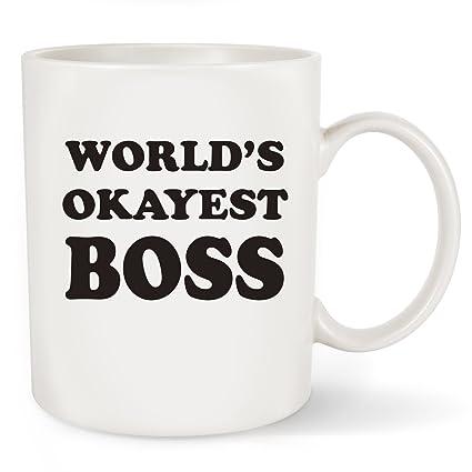 Female boss christmas gift ideas