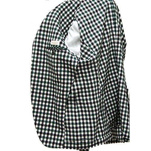 Lana Cotone Spalla Pura Capo 50 Jacket Giacche Cantarelli Uomo Giacca 93962 Vergine qw0XXtE