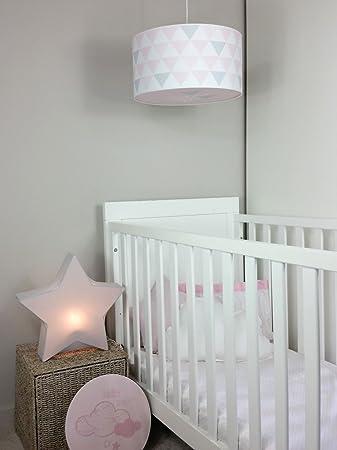 Babyzimmer Grau Rosa deckenleuchte deckenle kinderzimmer babyzimmer kinderle