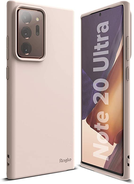 Ringke Air S Designed For Galaxy Note 20 Ultra Case Elektronik