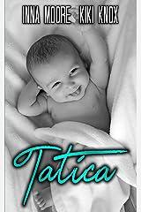 Tatica Paperback