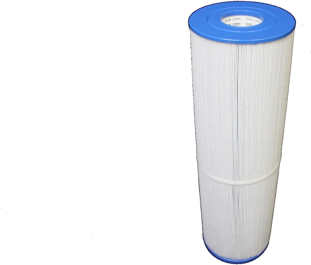 Guardian Pool Spa Filter Replaces C5397 Unicel C-5397 FC-2972 PlbS100 Rainbow Plastics