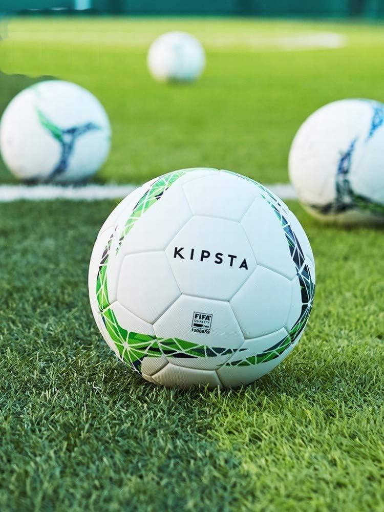 MU Ayuda de Entrenamiento de Fútbol Competencia de Entrenamiento ...