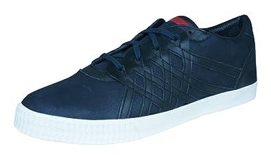 Puma Mcqueen Chaussures Khomus Alexander Femme Baskets rp4Sqrw5