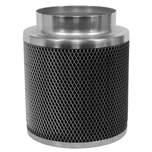 Phresh Intake Filter 6 in x 8 in 270 CFM ()