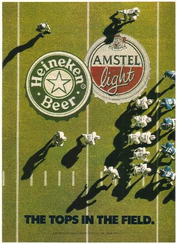 1991-heineken-amstel-light-tops-in-field-football-print-ad-53272