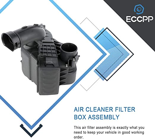 AIEX 350 Piezas Filtro de Caf/é De Papel Sin Blanquear Filtros de Caf/é de Repuesto Redondos se Adapta A M/áquinas de Caf/é y Expreso Aerobie Aeropress 6,4cm de Di/ámetro