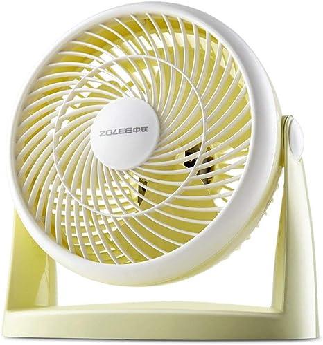 Ventilador eléctrico Ventilador base Ventilador portátil ...