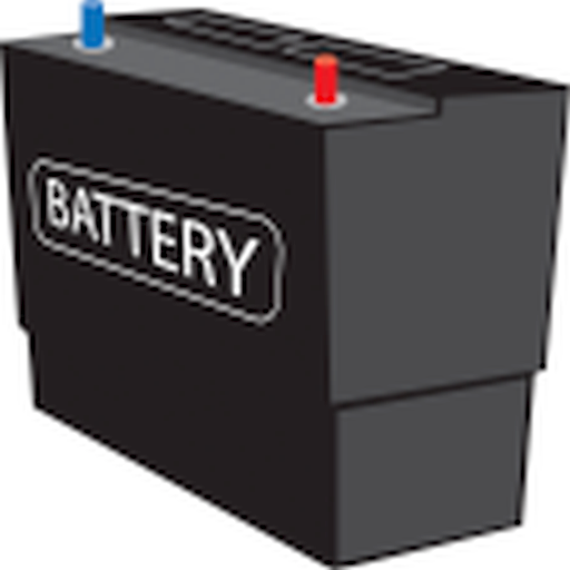 Recondition Battery (Battery Reconditioning)
