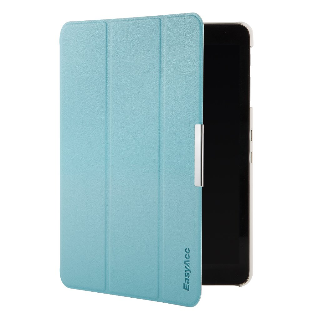 Details about EasyAcc Samsung Galaxy Tab S2 9.7 Case Tab S2 NOOK Smart ...