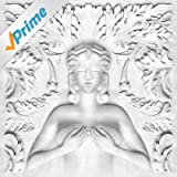 Kanye West Presents Good Music Cruel Summer (Explicit Version) [Explicit]