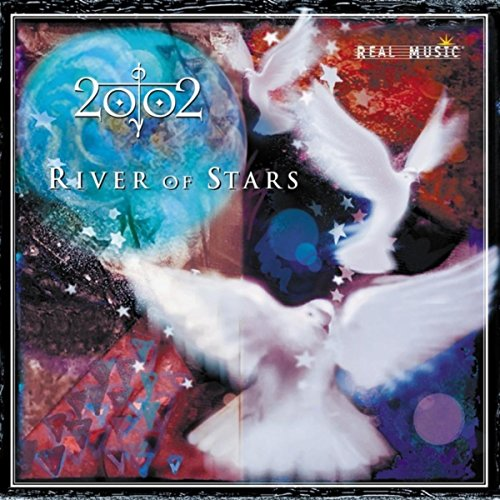 2002 - River Of Stars (2000) [FLAC] Download