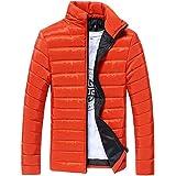 DAISUKI ダウンジャケット メンズ ウルトラライト ダウン コート 軽量 防風 防寒 コート 秋冬