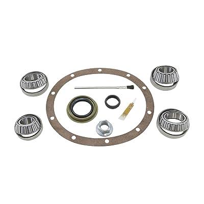 USA Standard Gear (ZBKM35) Bearing Kit for AMC Model 35 Rear Differential: Automotive