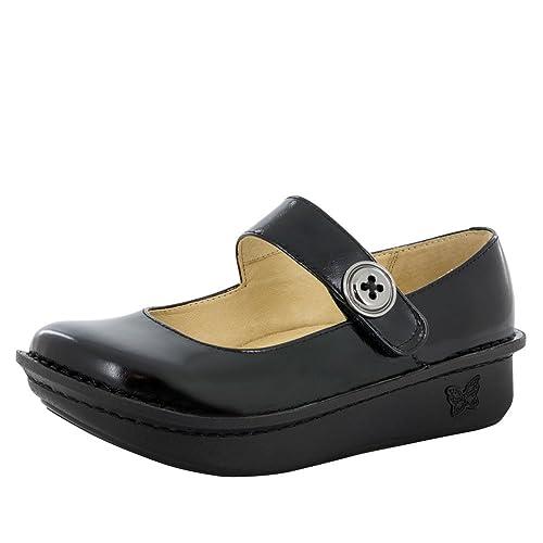 68117cb174 Alegria Women's Paloma Flat: Amazon.ca: Shoes & Handbags