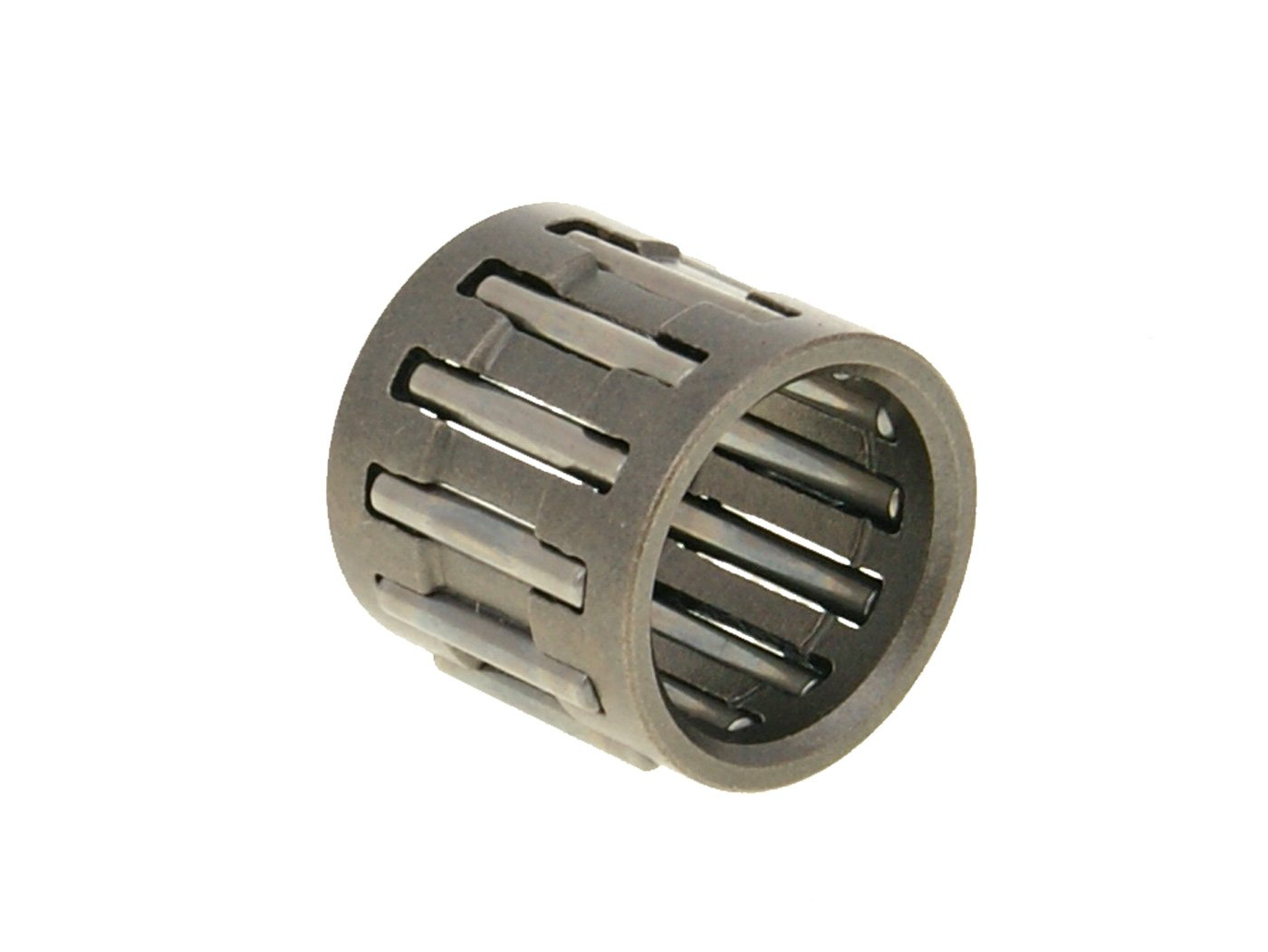 Cage à aiguilles 14mm (14x18x16,8mm) pour Peugeot 100, KTM SX 85 3X Bike Equipment