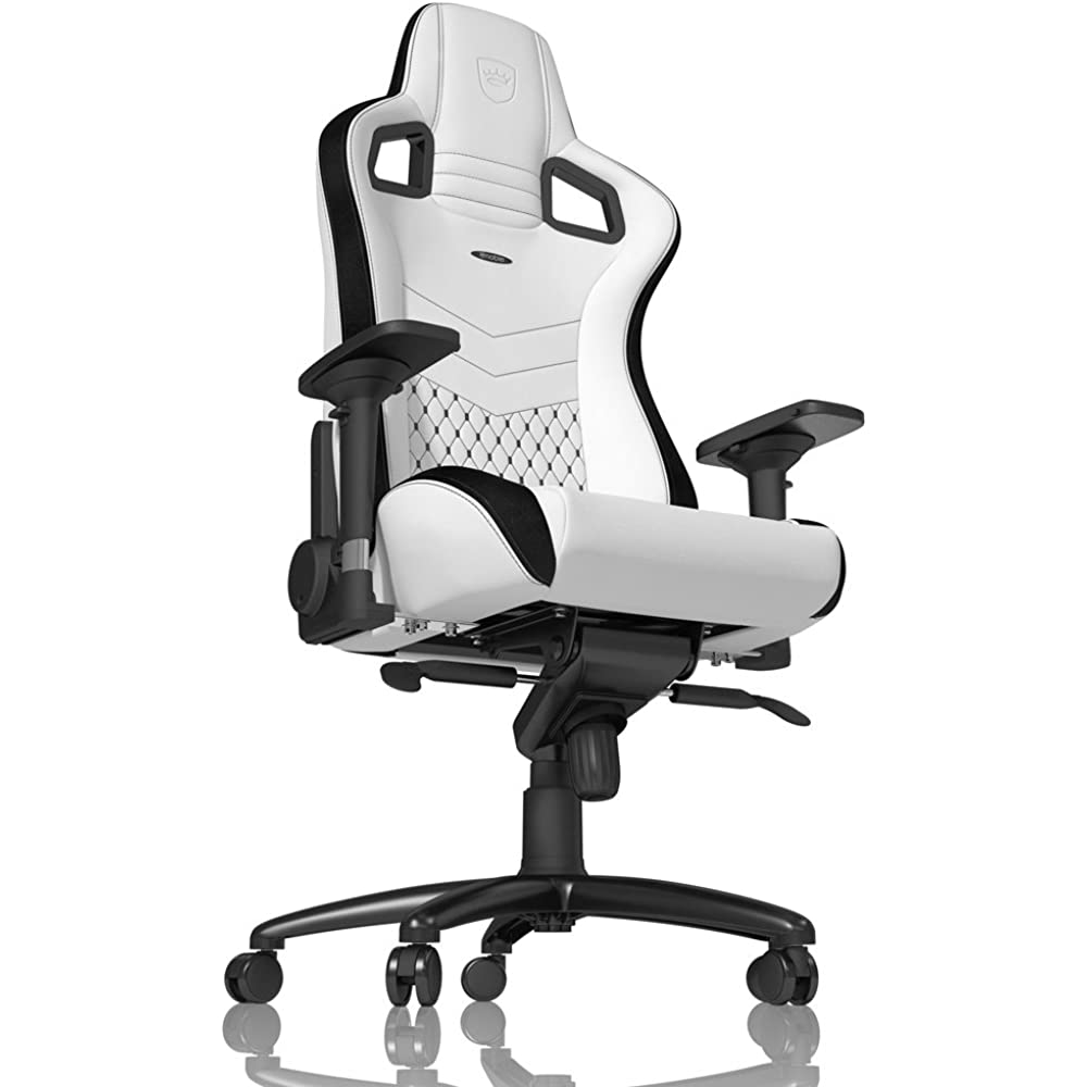 gaming sthle angebot trendy s gaming chair urban camo with gaming sthle angebot fabulous. Black Bedroom Furniture Sets. Home Design Ideas