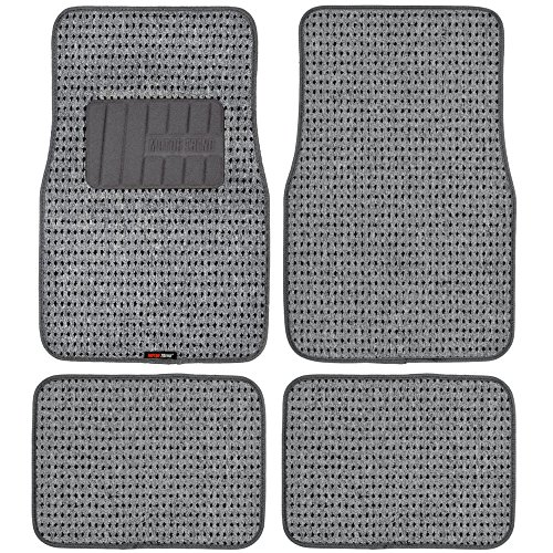 camper carpet kit - 7