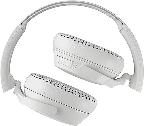 Skullcandy Riff Wireless