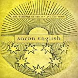 Marriage of the Sun & The Moon by Aaron English