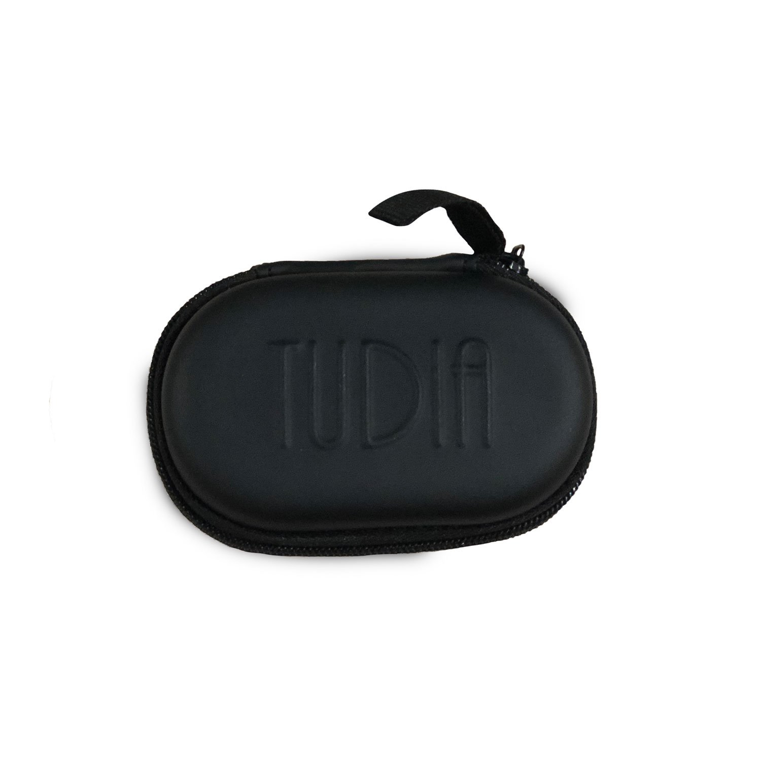 TUDIA Hard Travel EVA Carrying Storage Case for Essential Products/Essential Phone PH-1 360 Degree Camera Lens by TUDIA (Image #3)