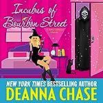 Incubus of Bourbon Street: Jade Calhoun, Book 6 | Deanna Chase
