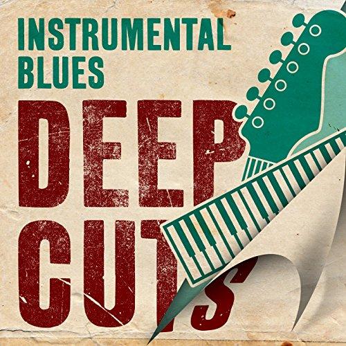 Blues Harmonica Jam Tracks - Harmonica Jam