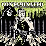 Vol.7-Contaminated