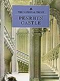 Penrhyn Castle (National Trust Guidebooks)