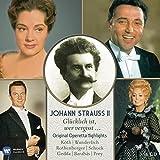 Glücklich Ist,Wer Vergisst../Opera Highlights