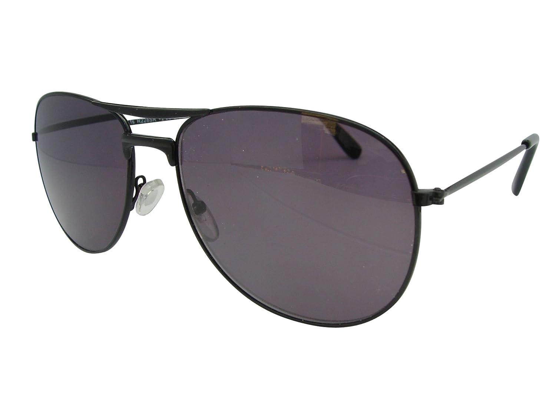 World of Glasses Herren Sonnenbrille Gold X7777EOQ - davidearlcrooks.com