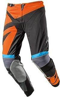 KTM Gravity FX Pants Orange 3PW192250 (XXL(38))
