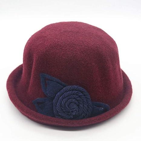 CattleBie Gorra de sol Sombrero transpirable Sombrero de montar a ...