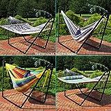 Sunnydaze 550-Pound Capacity Universal Multi-Use