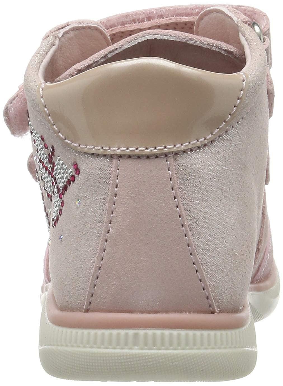 Pablosky 066470 Zapatillas de Estar por casa para Beb/és