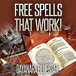Free Spells that Work!