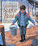 At Grandpa's Sugar Bush