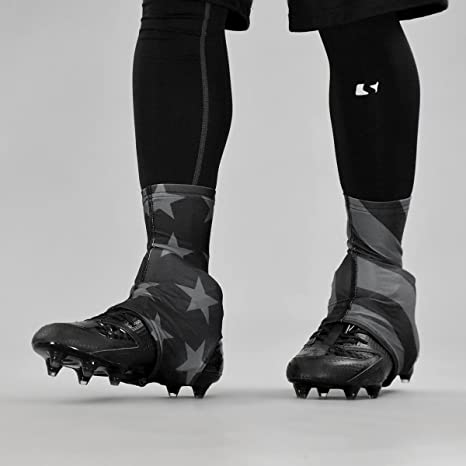 5ef9d17929d Amazon.com   Tactical 2.0 Spats Cleat Covers   Sports   Outdoors