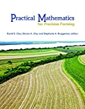 img - for Practical Mathematics for Precision Farming book / textbook / text book