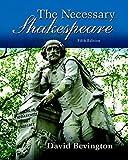 Bevington: Necessary Shakespeare_5 (5th Edition)