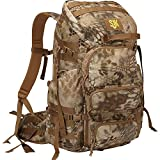 Search : Slumberjack Carbine 2500 Backpack