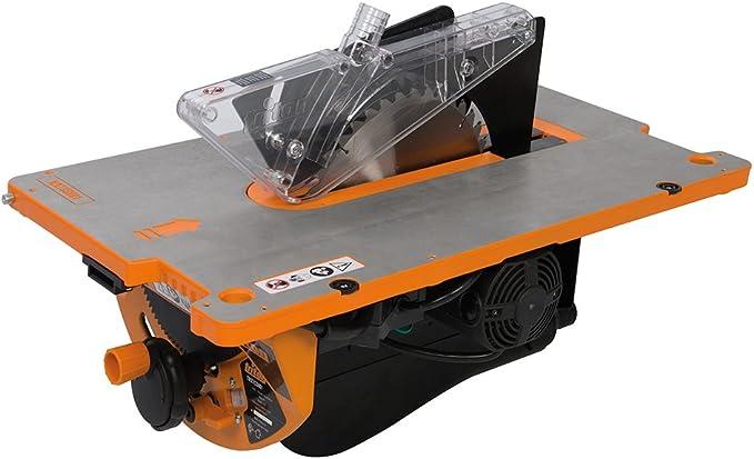 Triton 255671 - Módulo sierra de banco (TWX7CS001): Amazon.es: Bricolaje y herramientas