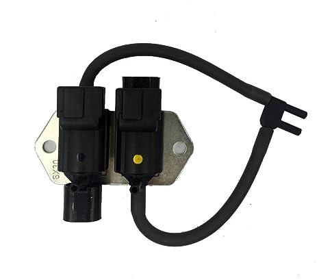 hooai mb937731 piñón embrague Control Válvula Solenoide para Mitsubishi Pajero L200 L300 EE. UU.