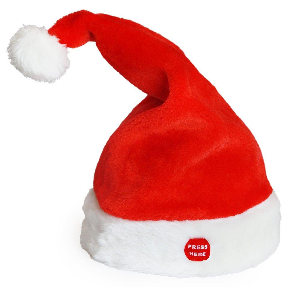 Lustige weihnachten bilder mit musik