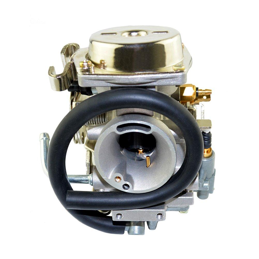 virago 250 fuel filter