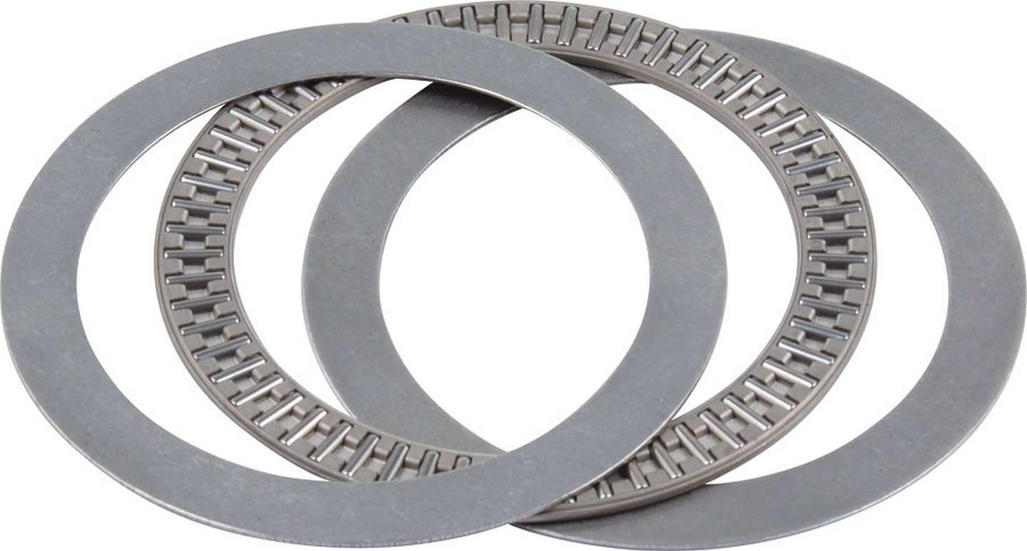 Allstar Performance ALL64210 Coil-Over Thrust Bearing Kit by Allstar