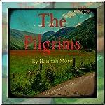 The Pilgrims   Hannah More